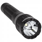 Bayco Products Nightstick Tactical Lights 3