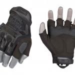 Mechanix Fingerless Gloves 3