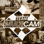 Team MultiCam 1