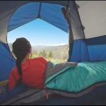 coleman pendelton national parks1