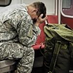 ptsd-defined-veteran-001