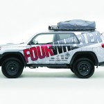 2010-toyota-4runner-trail-edition-bugout-truck