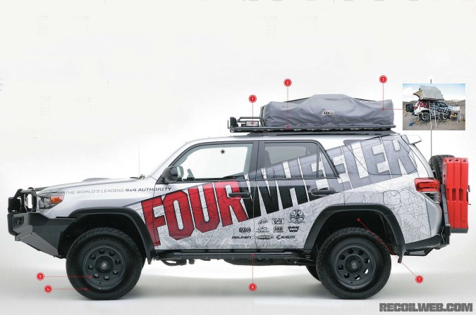 2010-toyota-4runner-trail-edition-driver-side-profile