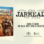 Jarhead 3 The Siege Blu-ray Combo Giveaway_00