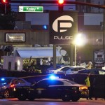 Orlando-Pulse-Shooting