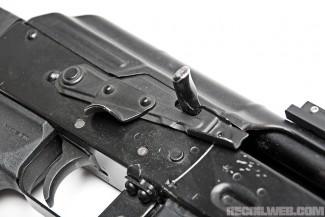 arsenalslr105