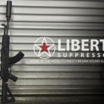 liberty_featured