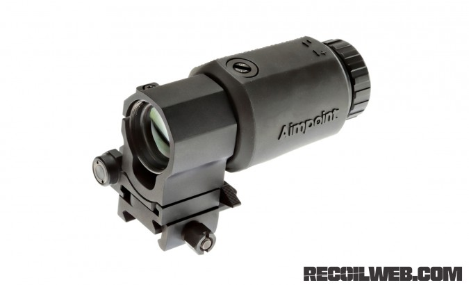 Aimpoint Magnifiers 16