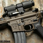 Aimpoint Magnifiers 7