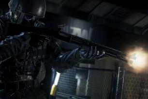 Call of Duty 4 Modern Warfare Remastered Gameplay