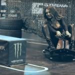 Dianna-Dahlgren-Arenacross-UK-2