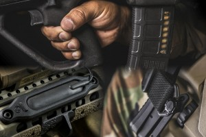 3 Things to Thank Magpul For