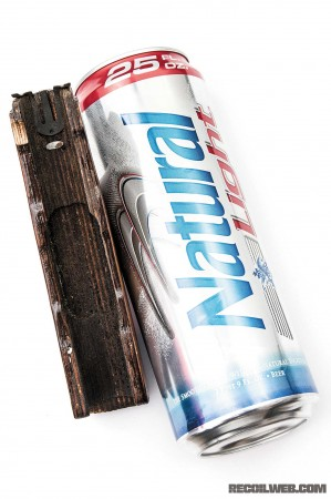 ak-4-minute-fixes-beer-can-handguard-1