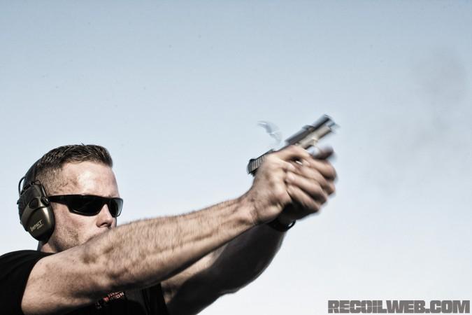 ccw-pistol