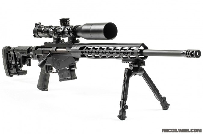 firearms-industry-choice-awards-ruger-precision-rifle