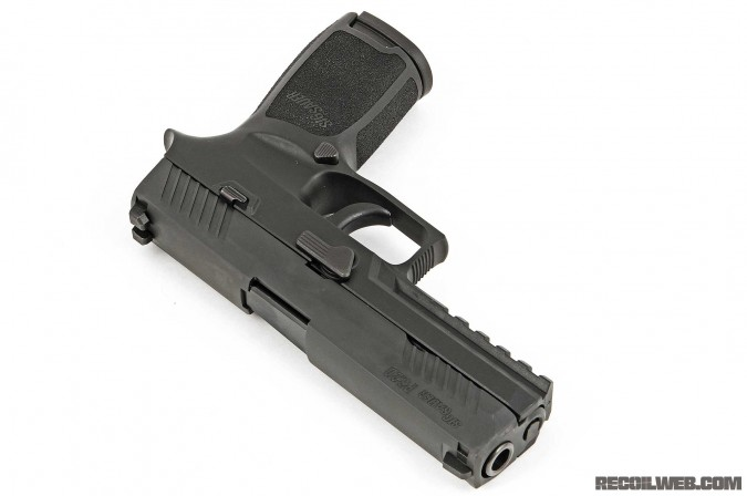 firearms-industry-choice-awards-sig-sauer-p320