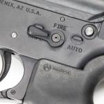 KE-Arms-Select-Fire-4