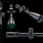 Nikon-Optics-3