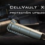 thyrm_cell_vault_XL_featured