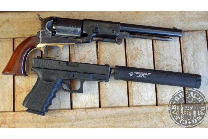 walker-suppressed-glock