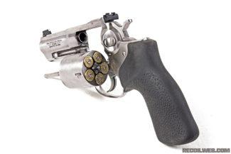five-shot-cylinder