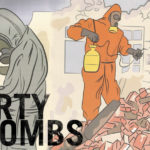 OFFGRID_Dirty_Bombs01
