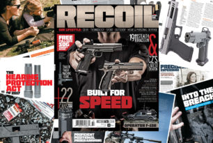 Recoil-31-Cover-Montage