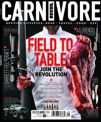 carnivore-cover-small
