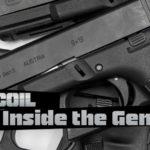 Glock_Gen5_21