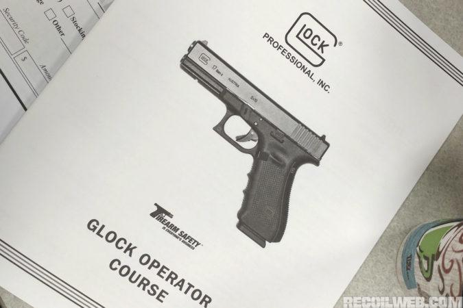 glock_operator02
