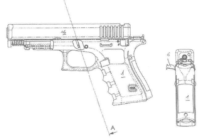 glock46_02