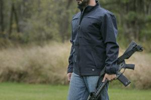 REVIEW: Dickies Tactical Apparel