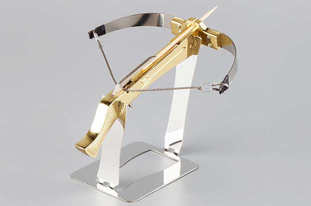 everyday-carry-mini-crossbows-bowman-gold