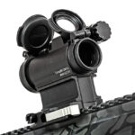RECC-170050-UNCOVERED-AIMPOINT1.jpg