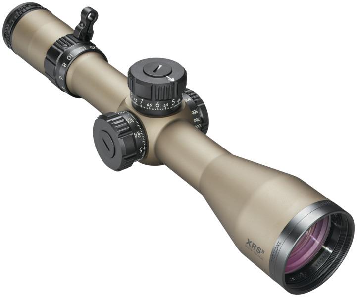 ET46305GZA_4.5_30x50mm_Standard1
