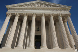 The Supremes Decline to Hear Two More Second Amendment Cases