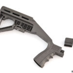 Texas Bump Fire stock