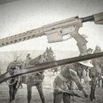 45-70-AR-1500