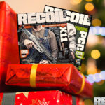 recoil_gift00