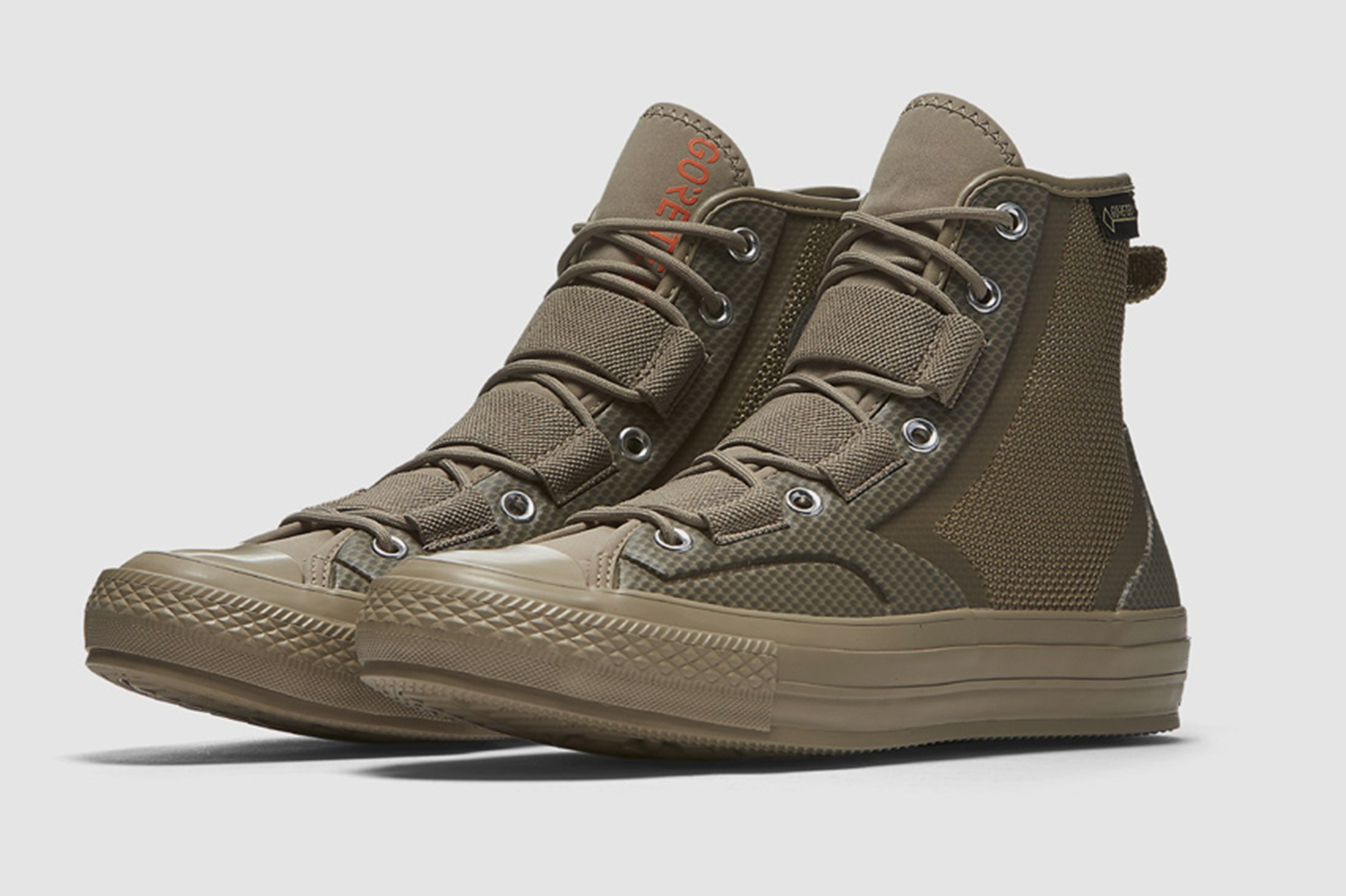 0db81592c3dd Converse Goes Tactical With The Urban Utility Collection