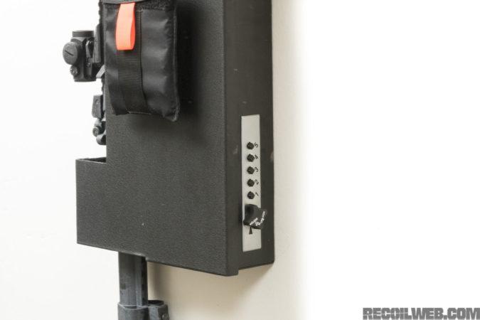 AR-Solo-Vault01