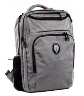 Civilian One pack