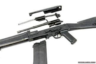 sds lynx 12 shotgun