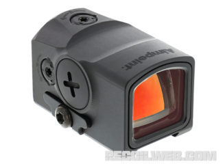 Aimpoint ACRO Right 200504