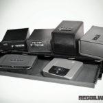 RECC-180031-FASTSTORE-OPENER-IMG_5041.JPG