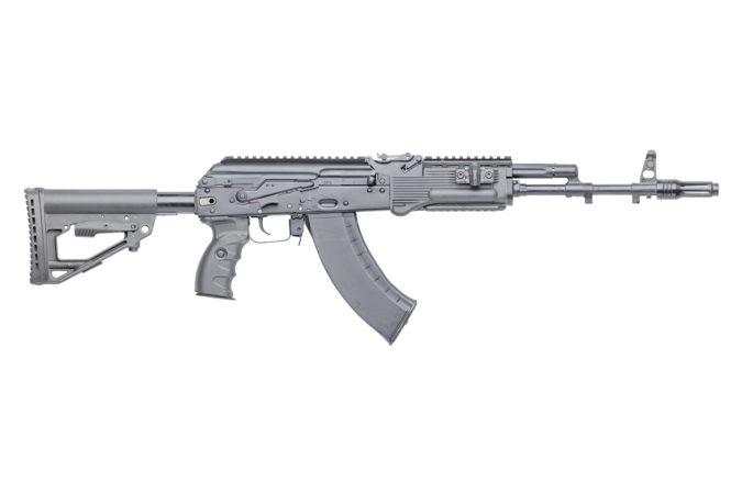 RECP-180900-BOOK-AK-203_Right_v3.tif