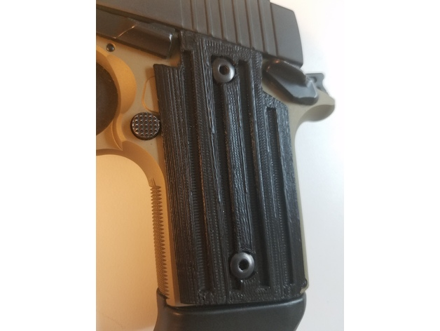 Where To Find 3D Printed Gun Files | RECOIL