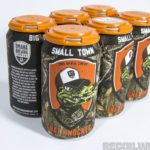 Realtree beer 15