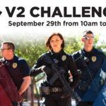 V2 Challenge