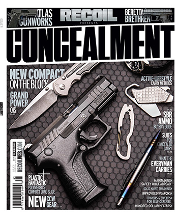 concealment 11 cover small